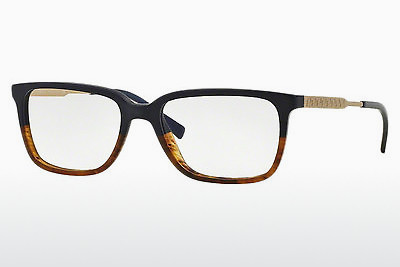 brille Versace VE3209 5135 - Blå