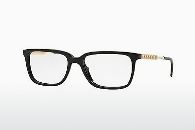 brille Versace VE3209 GB1 - Sort