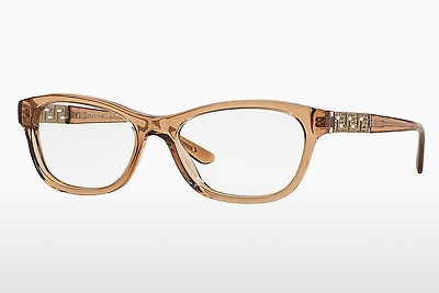 brille Versace VE3212B 617 - Transparent