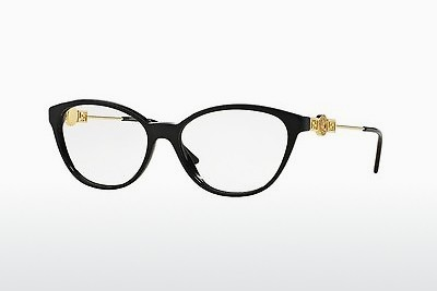 brille Versace VE3215 GB1 - Sort