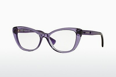 brille Versace VE3222B 5160 - Transparent