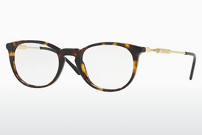 brille Versace VE3227 108 - Brun, Havanna