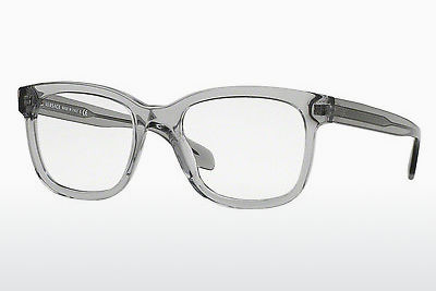 brille Versace VE3239 593 - Transparent, Grå