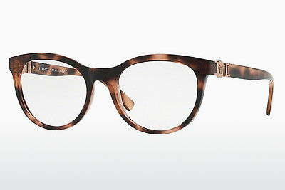 brille Versace VE3247 5259 - Brun, Havanna