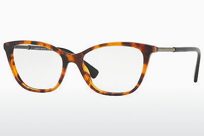 brille Versace VE3248 5074 - Brun, Havanna