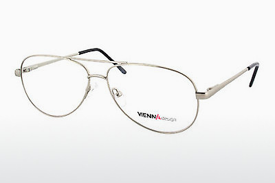 brille Vienna Design UN582 02 - Gull