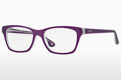 brille Vogue VO2714 2170S - Purpur, Violet