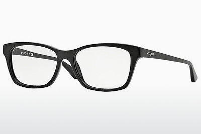brille Vogue VO2714 W44 - Sort