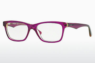 brille Vogue VO2787 2268 - Purpur