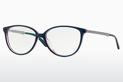 brille Vogue VO2866 2267 - Transparent