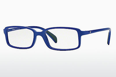 brille Vogue VO2893 2055 - Sort