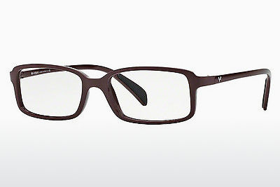 brille Vogue VO2893 2158 - Rød, Bordeaux