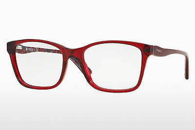 brille Vogue VO2907 2257 - Transparent