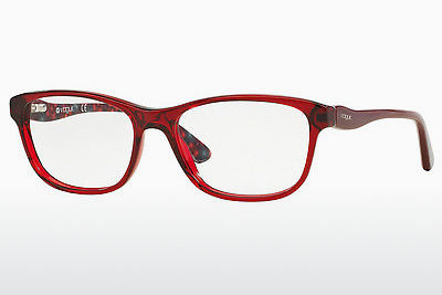 brille Vogue VO2908 2257 - Transparent