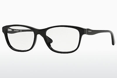 brille Vogue VO2908 W44 - Sort