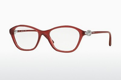 brille Vogue VO2910B 2128 - Transparent