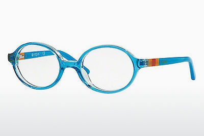 brille Vogue VO2965 2316 - Transparent, Blå