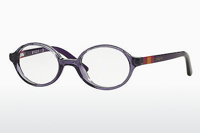 brille Vogue VO2965 2317 - Purpur, Violet