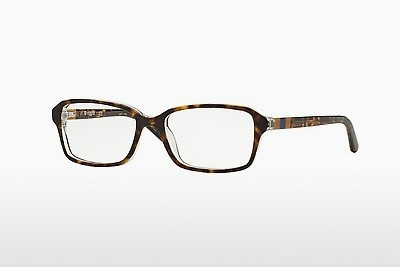 brille Vogue VO2966 1916 - Brun, Havanna