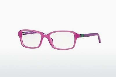 brille Vogue VO2966 2315 - Purpur