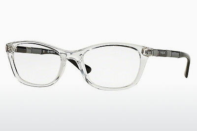brille Vogue VO2969 W745 - Transparent