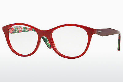 brille Vogue VO2988 2340 - Rød