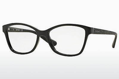 brille Vogue VO2998 W44 - Sort