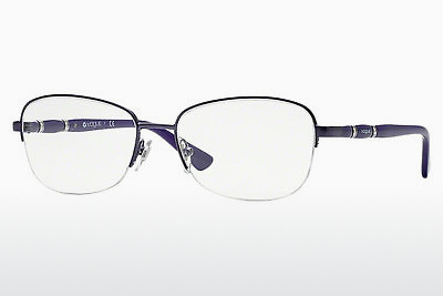 brille Vogue VO3936B 940 - Purpur, Violet
