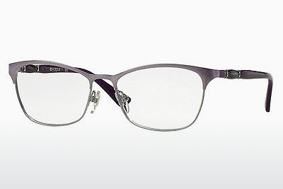 brille Vogue VO3987B 612 - Purpur