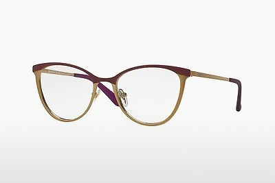 brille Vogue VO4001 994S - Purpur, Violet