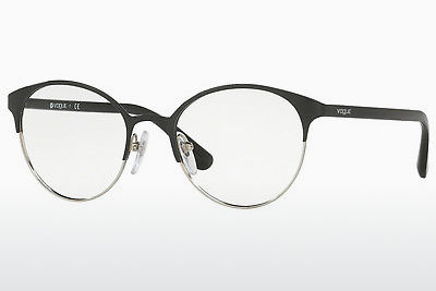 brille Vogue VO4011 352 - Sort, Sølv