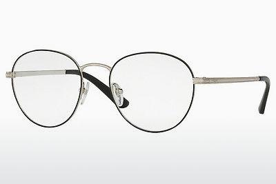 brille Vogue VO4024 352 - Sort, Sølv