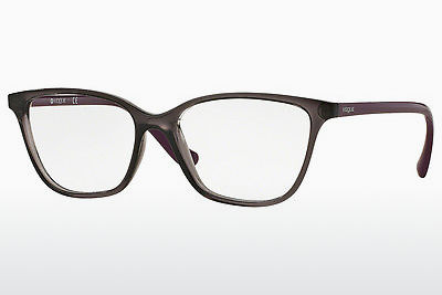 brille Vogue VO5029 1905 - Transparent, Grå