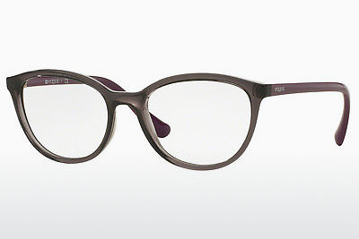 brille Vogue VO5037 1905 - Transparent