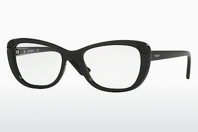 brille Vogue VO5049 W44 - Sort