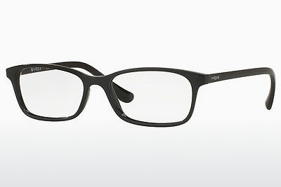 brille Vogue VO5053 W44 - Sort