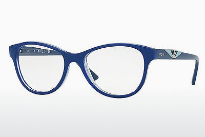 brille Vogue VO5055 2407 - Sort