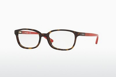brille Vogue VO5069 W656 - Brun, Havanna