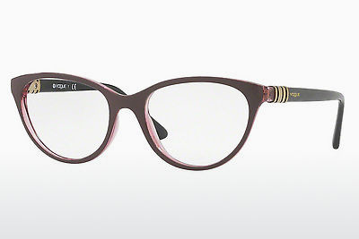 brille Vogue VO5153 2465 - Purpur