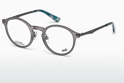 brille Web Eyewear WE5207 020 - Grå