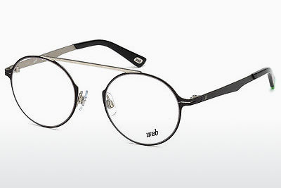 brille Web Eyewear WE5220 005 - Sort
