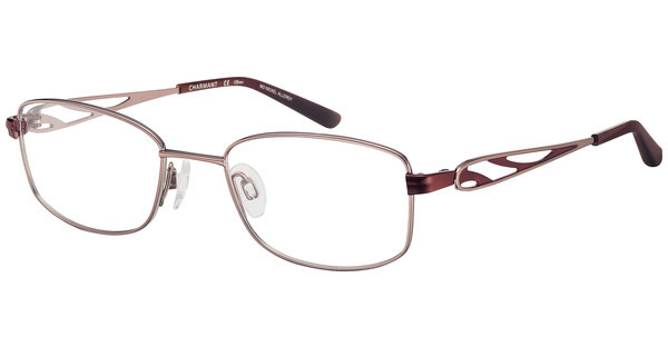 Charmant CH12091 BR brown