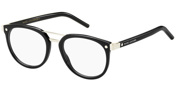 Marc Jacobs MARC 19 807 BLACK