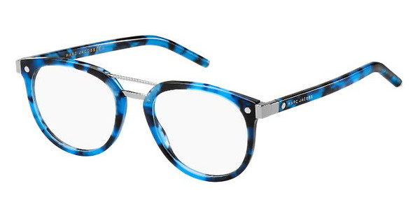 Marc Jacobs MARC 19 U1T BLUE HVNA