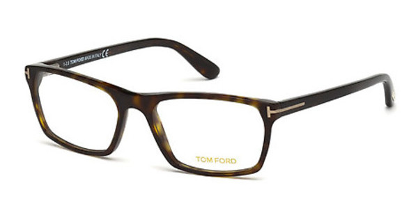 Tom Ford FT4295 052 havanna dunkel