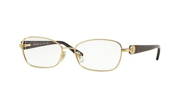 Versace VE1210BM 1002 GOLD