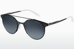 solbrille Carrera CARRERA 115/S 003/HD - Sort