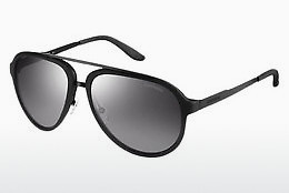 solbrille Carrera CARRERA 96/S GUY/IC - Sort
