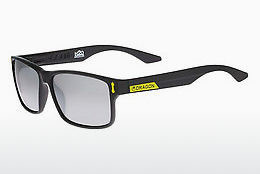 solbrille Dragon DR COUNT H2O 035 - Sort, Grå