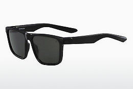 solbrille Dragon DR EDGER POLAR 001